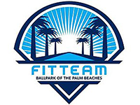 260px-Fitteam_Ballpark_of_the_Palm_Beaches_logo