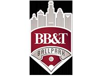 BB&T_Ballpark_CLT