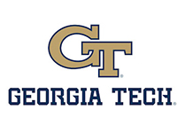Georgia-Tech-new-logo-1