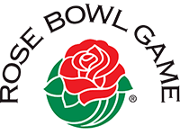 Rose_Bowl_Game_logo