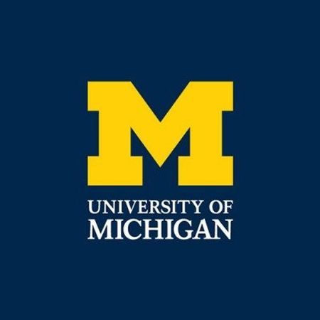 UMichigan