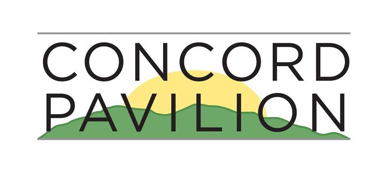 ConcordPavilion_web