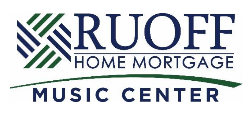 Ruoff_Music_Center_Logo_10_11_17