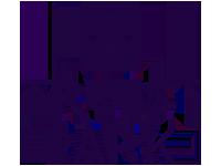 1920px-Truist_Park_logo