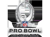2020_Pro_Bowl_logo