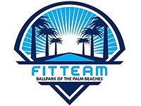 260px-Fitteam_Ballpark_of_the_Palm_Beaches_logo