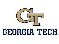 Georgia-Tech-new-logo-1