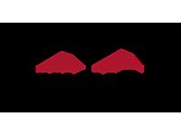 Mercedes-Benz_Stadium_logo