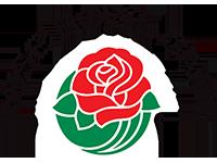 Rose_Bowl_Game_logo